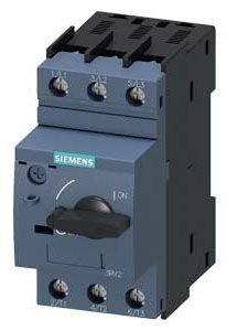 Siemens 3RV20211EA10 SIE 3RV20211EA10