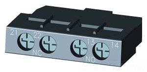 Siemens 3RV29011E SIE 3RV29011E