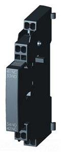 Siemens 3RV29012A SIE 3RV29012A