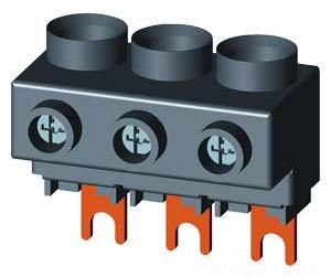 Siemens 3RV29255AB SIE 3RV29255AB