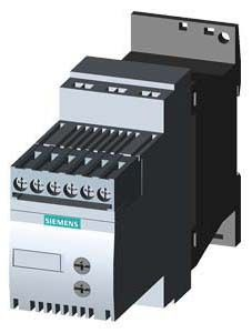 Siemens 3RW30131BB04 SIE 3RW30131BB04