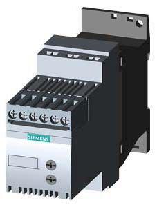 Siemens 3RW30141BB04 SIE 3RW30141BB04