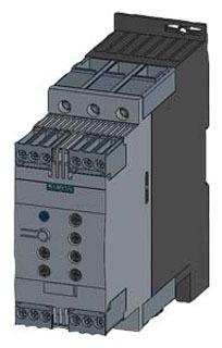 Siemens 3RW40371BB04 SIE 3RW40371BB04