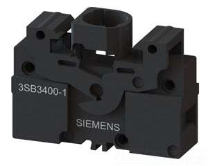 Siemens 3SB3400-1B SIE 3SB3400-1B