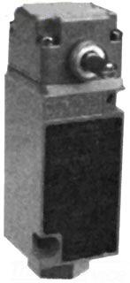 Siemens 3SE03-BR1 SIE 3SE03-BR1
