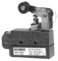 Siemens 3SE03-EB32 SIE 3SE03-EB32