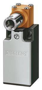 Siemens 3SE2 200-1GA10 SIE 3SE2 200-1GA10
