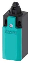 Siemens 3SE5232-0HC05 SIE 3SE5232-0HC05