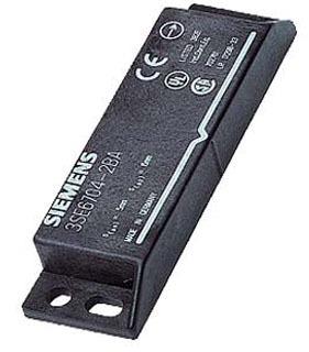 Siemens 3SE6704-2BA SIE 3SE6704-2BA