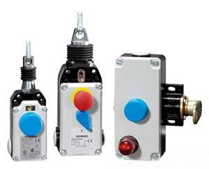 Siemens 3SE7120-1BF00 SIE 3SE7120-1BF00