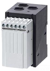 Siemens 3UF7112-1AA00-0 SIE 3UF7112-1AA00-0