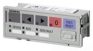 Siemens 3UF7200-1AA00-0 SIE 3UF7200-1AA00-0