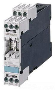 Siemens 3UF7400-1AA00-0 SIE 3UF7400-1AA00-0