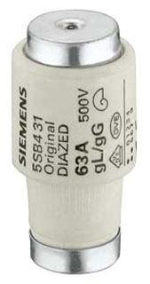 Siemens 5SB421 SIE 5SB421