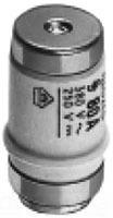 Siemens 5SE2335 SIE 5SE2335