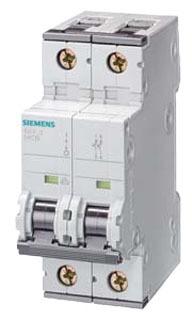 Siemens 5SY4250-8 SIE 5SY4250-8