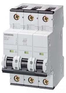 Siemens 5SY4301-7 SIE 5SY4301-7