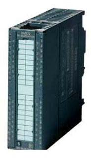 Siemens 6AG1 322-1BH01-2AA0 SIE 6AG1 322-1BH01-2AA0