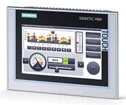 Siemens 6AV21240GC010AX0 SIE 6AV21240GC010AX0