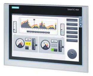 Siemens 6AV21240MC010AX0 SIE 6AV21240MC010AX0