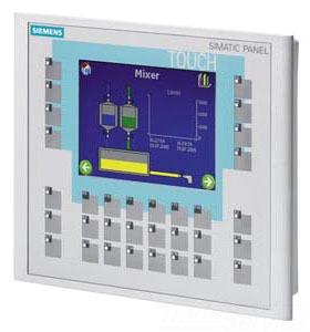 Siemens 6AV66420DA011AX1 SIE 6AV66420DA011AX1