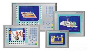 Siemens 6AV66430CD011AX1 SIE 6AV66430CD011AX1