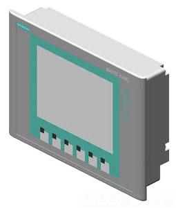 Siemens 6AV66470AB113AX0 SIE 6AV66470AB113AX0
