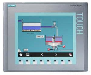 Siemens 6AV66470AF113AX0 SIE 6AV66470AF113AX0
