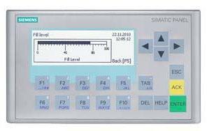 Siemens 6AV66470AH113AX0 SIE 6AV66470AH113AX0