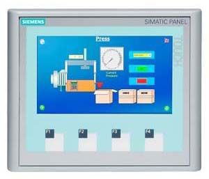 Siemens 6AV66470AK113AX0 SIE 6AV66470AK113AX0
