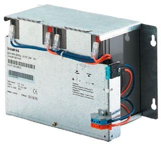 Siemens 6EP1935-6ME21 SIE 6EP1935-6ME21