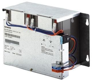Siemens 6EP1935-6MF01 SIE 6EP1935-6MF01