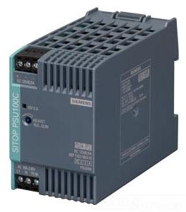 Siemens 6EP1 3225BA10 SIE 6EP1 3225BA10