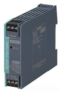 Siemens 6EP1 3315BA00 SIE 6EP1 3315BA00