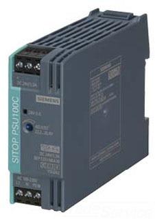 Siemens 6EP1 3315BA10 SIE 6EP1 3315BA10