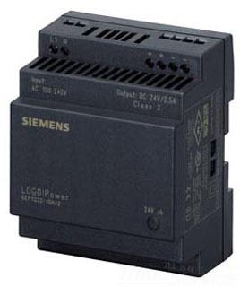 Siemens 6EP1 3321SH51 SIE 6EP1 3321SH51