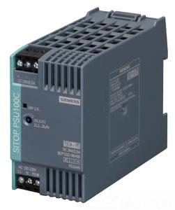 Siemens 6EP1 3325BA00 SIE 6EP1 3325BA00