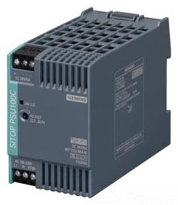 Siemens 6EP1 3325BA10 SIE 6EP1 3325BA10