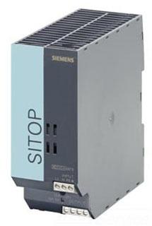 Siemens 6EP1 3332AA01 SIE 6EP1 3332AA01