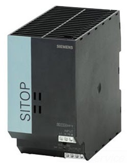 Siemens 6EP1 3342AA01 SIE 6EP1 3342AA01