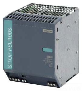 Siemens 6EP1 3362BA10 SIE 6EP1 3362BA10