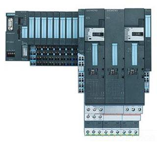 Siemens 6ES71314EB000AB0 SIE 6ES71314EB000AB0