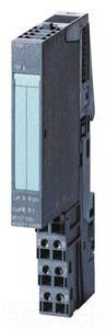 Siemens 6ES7138-4DF11-0AB0 SIE 6ES7138-4DF11-0AB0