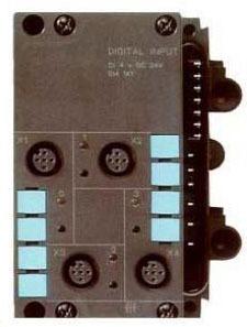 Siemens 6ES7142-1BF30-0XA0 SIE 6ES7142-1BF30-0XA0