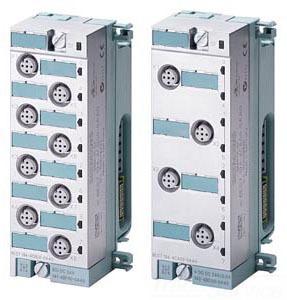 Siemens 6ES7142-4BD00-0AB0 SIE 6ES7142-4BD00-0AB0