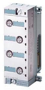 Siemens 6ES7144-4GF00-0AB0 SIE 6ES7144-4GF00-0AB0