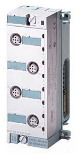 Siemens 6ES7144-4JF00-0AB0 SIE 6ES7144-4JF00-0AB0