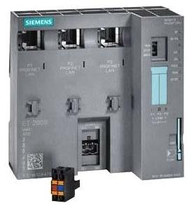 Siemens 6ES71518AB010AB0 SIE 6ES71518AB010AB0