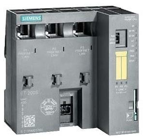 Siemens 6ES71518FB010AB0 SIE 6ES71518FB010AB0