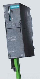 Siemens 6ES7153-4AA01-0XB0 SIE 6ES7153-4AA01-0XB0